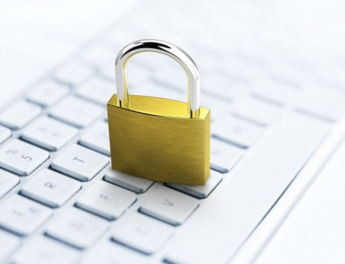 eCommerce Fraud Prevention – How to Protect Your Online Business