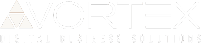 Vortex Digital Business Solutions Iowa City Web Design